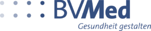 logo_bvmed_rgb_transparent